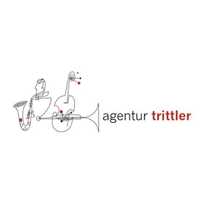 Bild zu Agentur Trittler in Karlsruhe