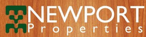 Newport Properties