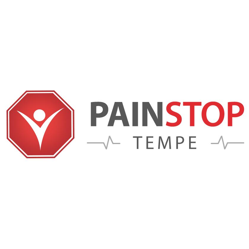 Pain Stop Tempe