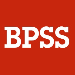 Bps Southeast