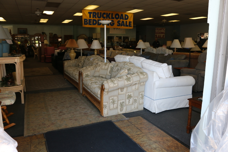 Bill 39 S Discount Center In Bradenton Fl 34205
