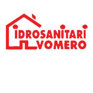 Rubinetterie Ed Accessori Napoli.Idrosanitari Vomero Mobili E Accessori Per La Cucina E Il Bagno