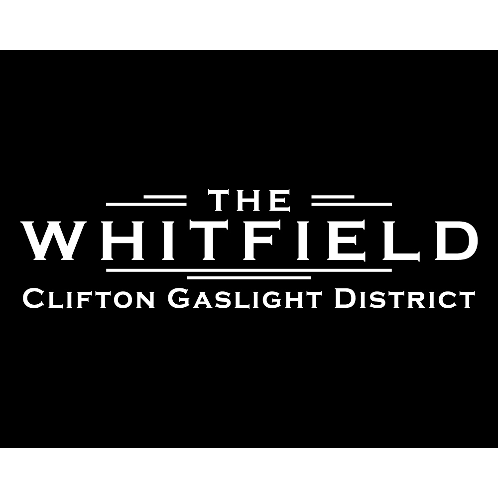 The Whitfield