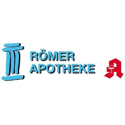 Römer Apotheke Claudio Leyh e.Kfm.