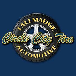 Circle City Tire at Tallmadge Automotive