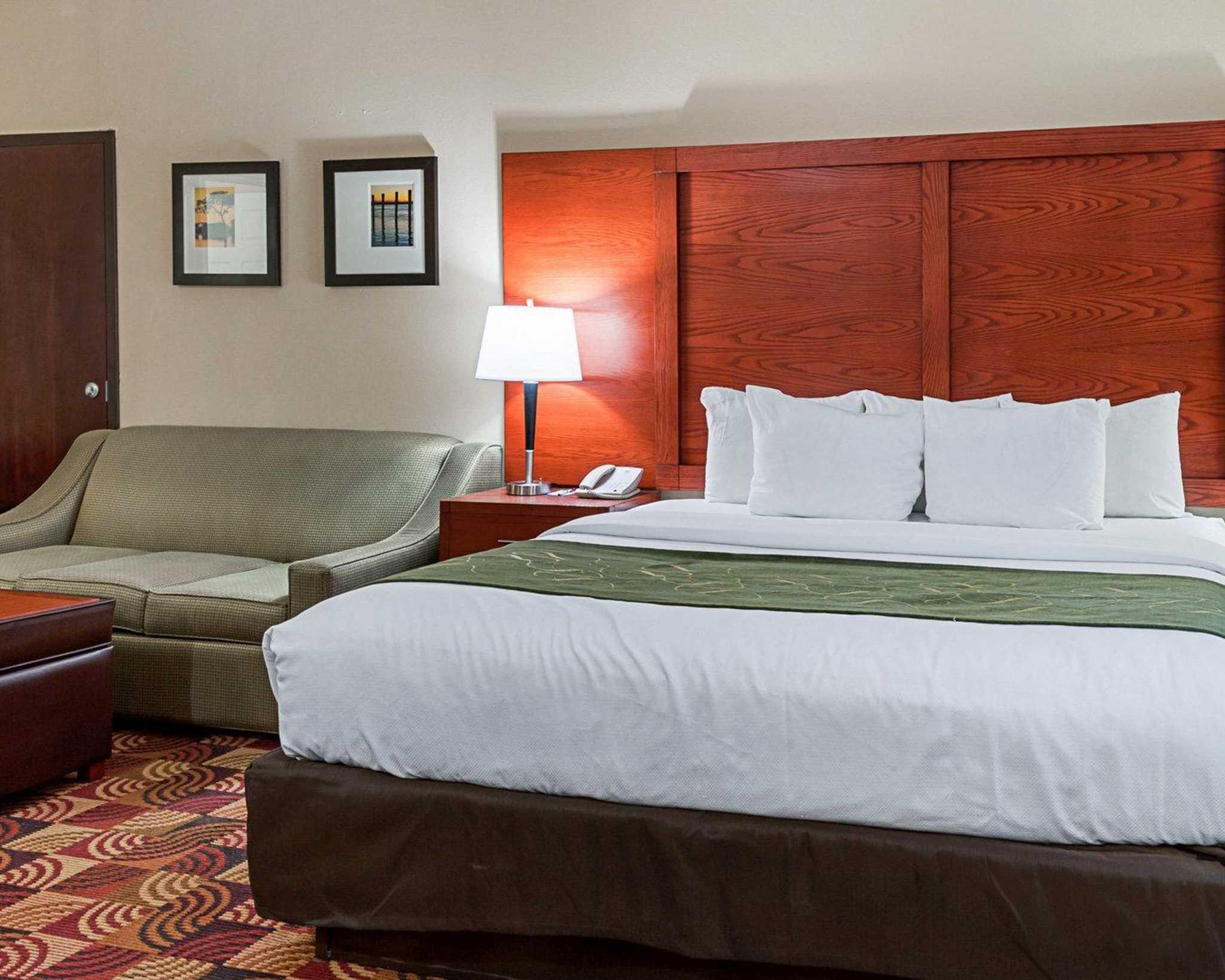 Comfort Suites Coupons Lake Charles La Near Me 8coupons