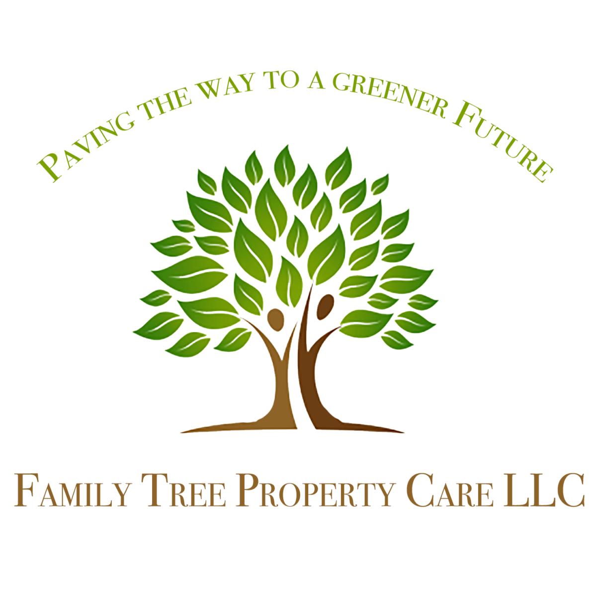 Family Tree Landscaping & Sealcoating