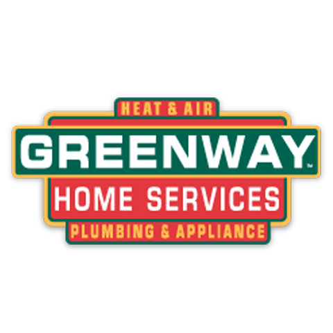 Greenway Home Services In Nashville Tn Building Amp Trades