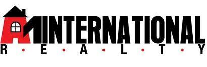 A 1 International Realty