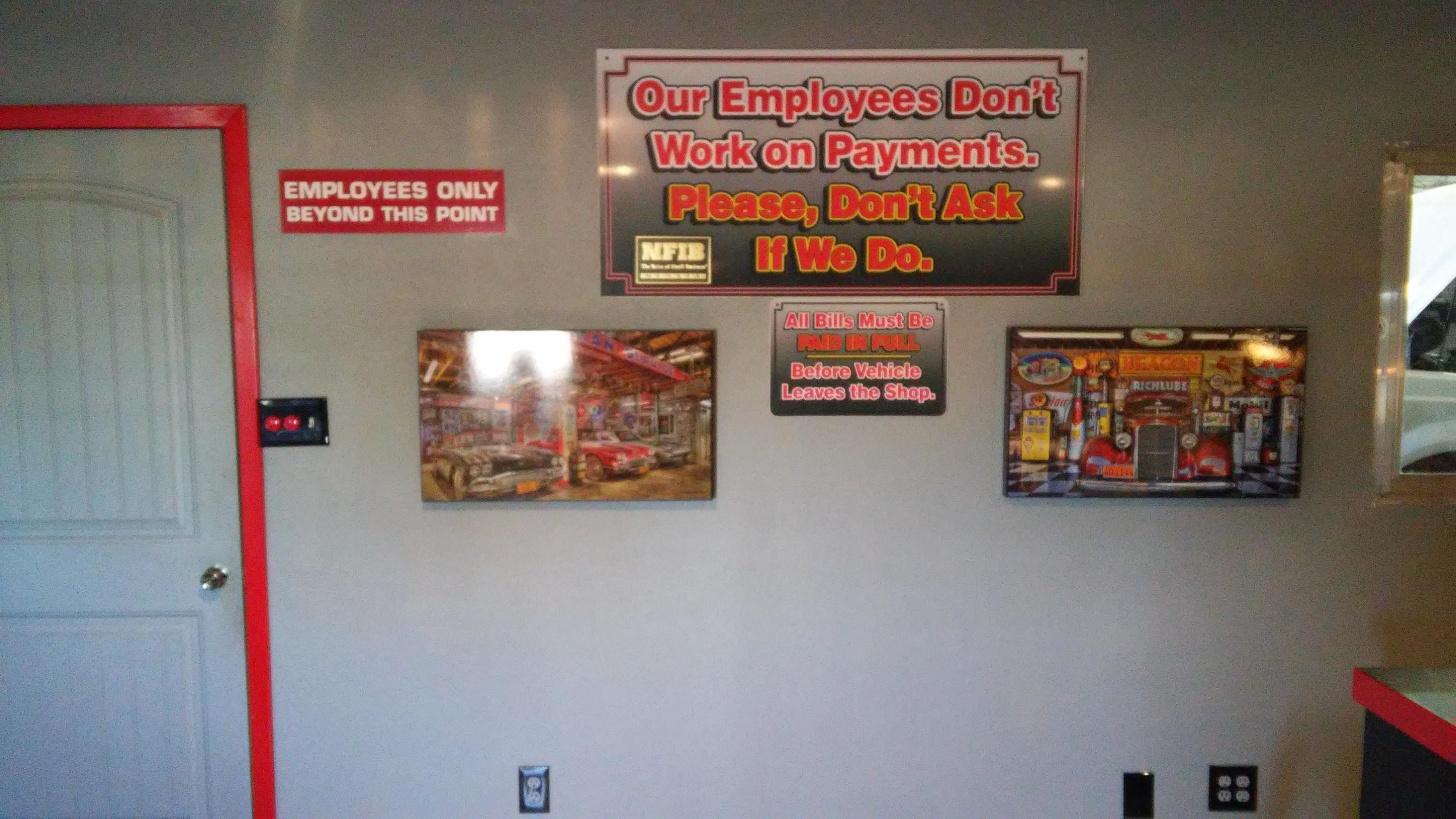 Home Motors Inc San Angelo Tx