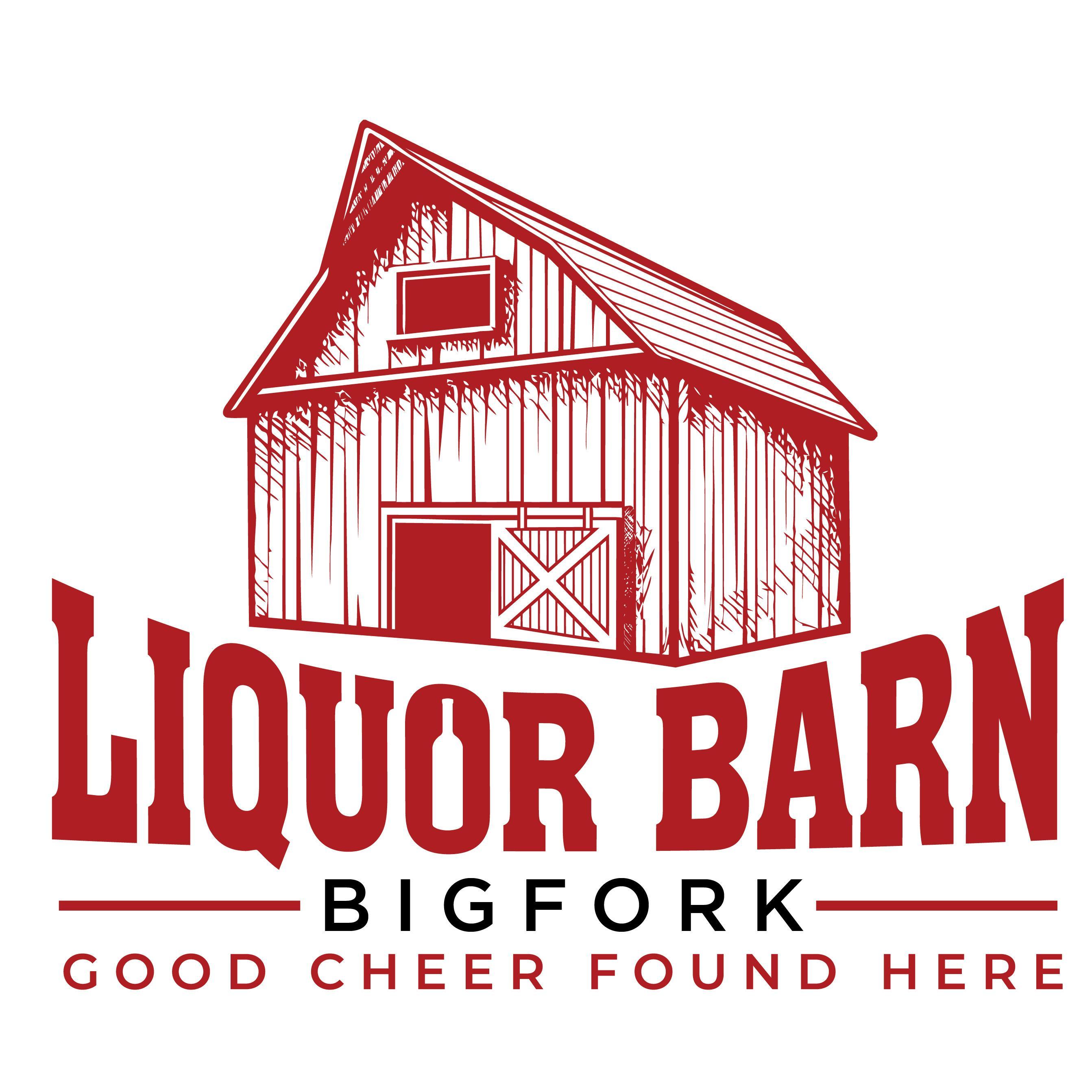 Liquor Barn - Bigfork, MT 59911 - (406)257-7326 | ShowMeLocal.com