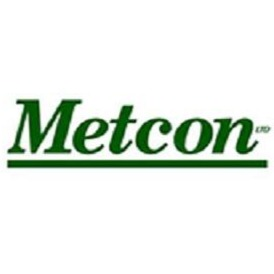 Metcon Ltd Logo