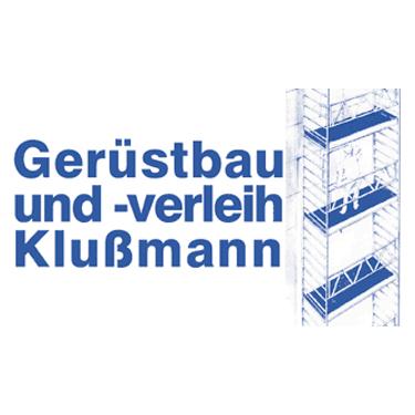 Bild zu Gerüstbau Manfred Klußmann in Delmenhorst