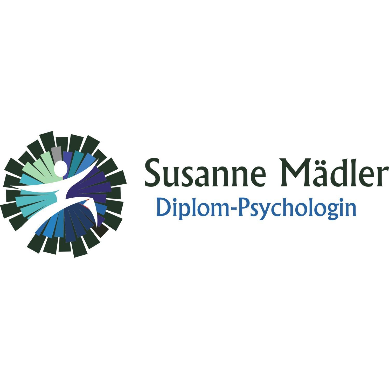 Bild zu Susanne Mädler Diplom-Psychologin in Speyer