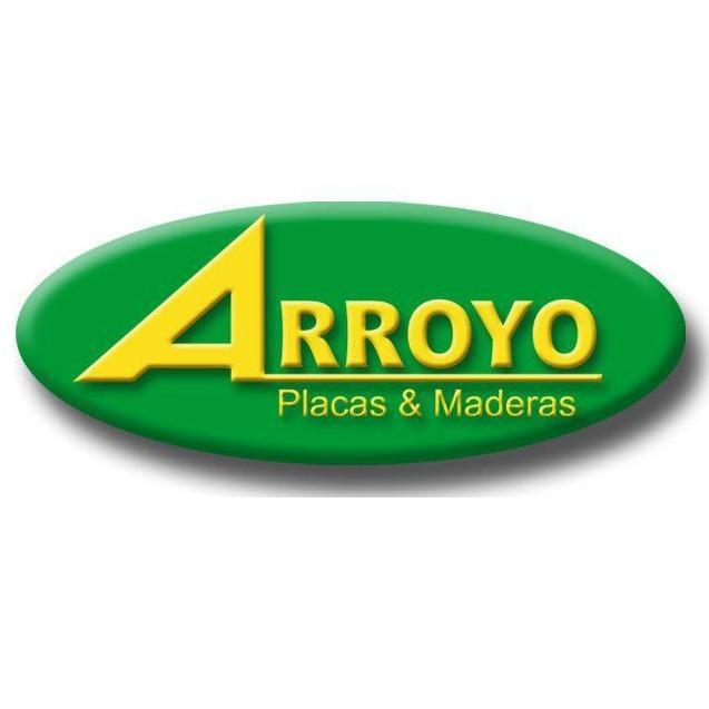 ARROYO HNOS