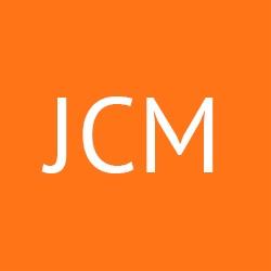 Johns Concrete & Masonry