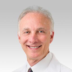 Robert A Breit MD