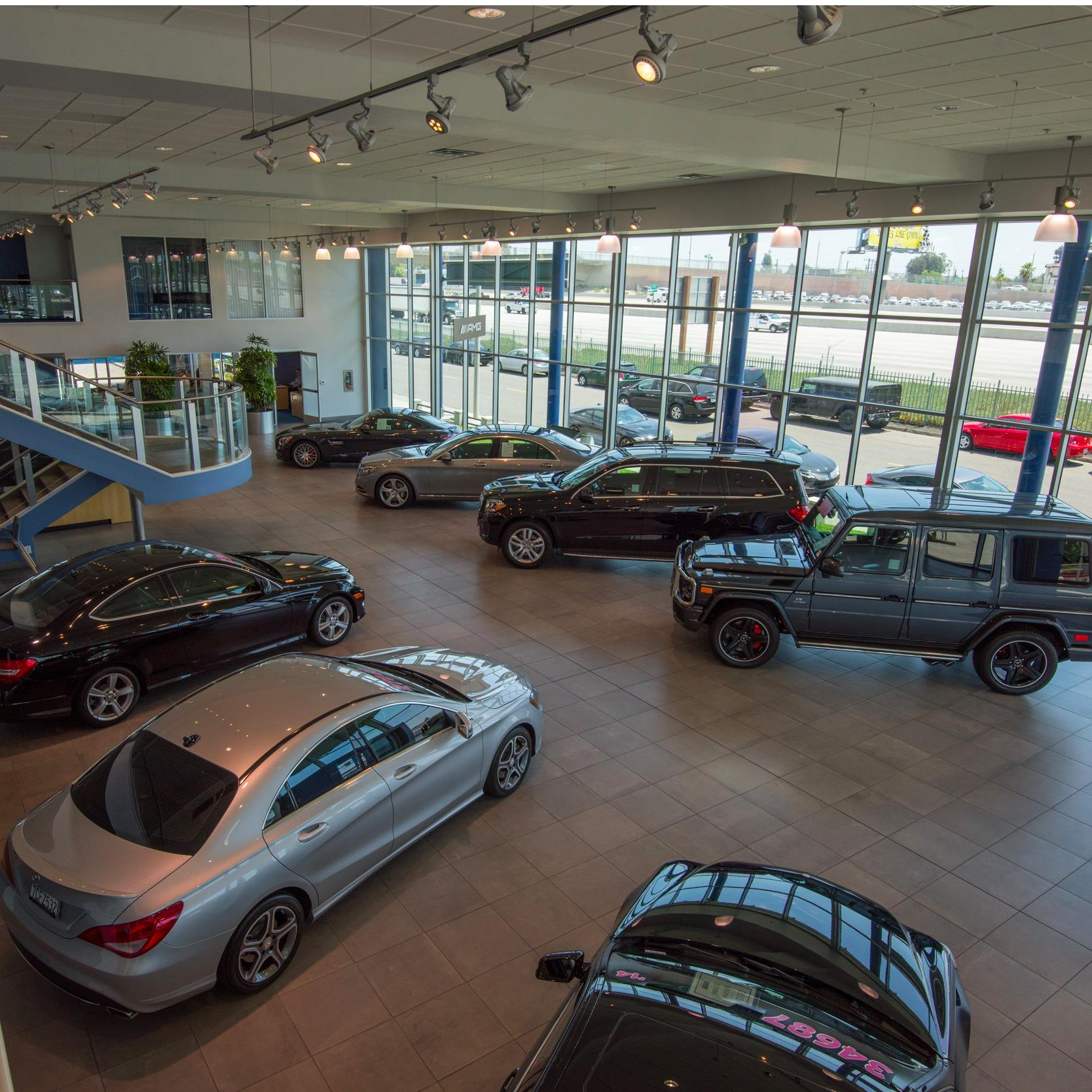 House of imports coupons near me in buena park 8coupons for Mercedes benz auto repair near me