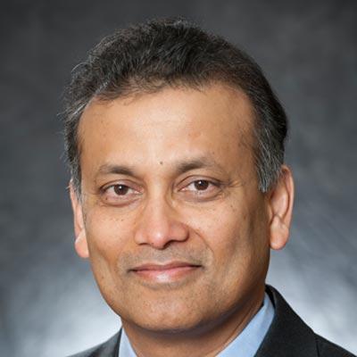 Subrata Talukdar MD