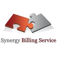SYNERGY BILLING SERVICE