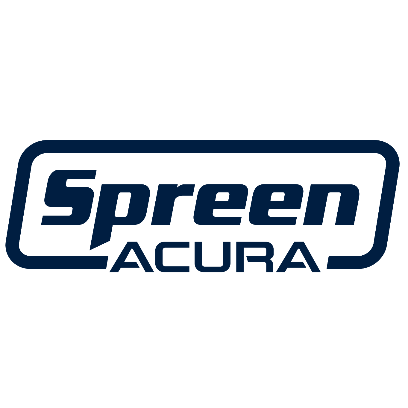 Spreen Acura - Riverside, CA - Auto Dealers