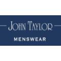 John Taylor Menswear
