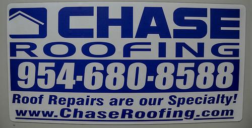 Chase Roofing Zephyrhills Florida Fl Localdatabase Com