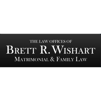 The Law Offices of Brett R. Wishart - Irvine, CA - Attorneys