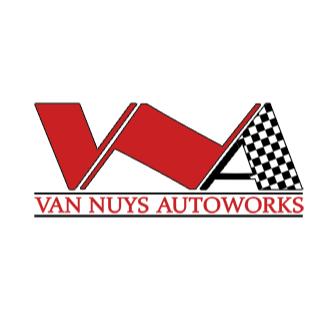 Van Nuys Autoworks