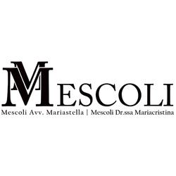 Mescoli Avv. Mariastella