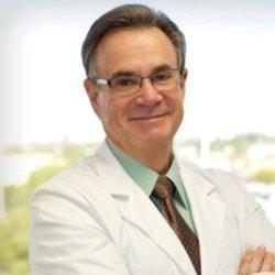 Dr John Stone DDS