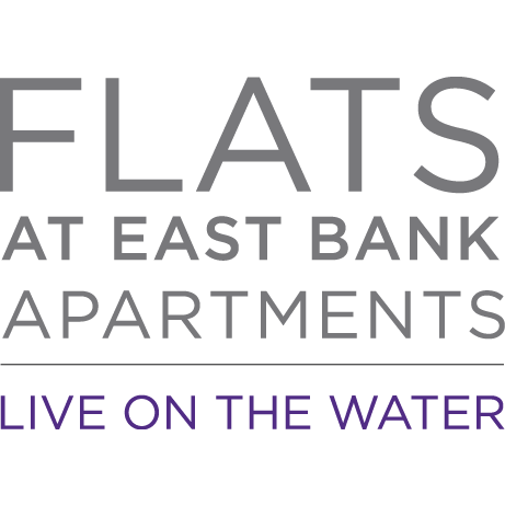 Flats at East Bank Apartments