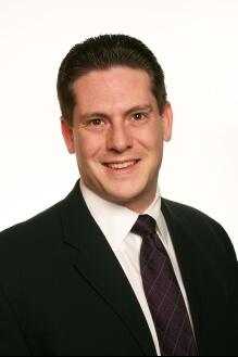 Scott I. Orgel, Partner at Eiges & Orgel, PLLC