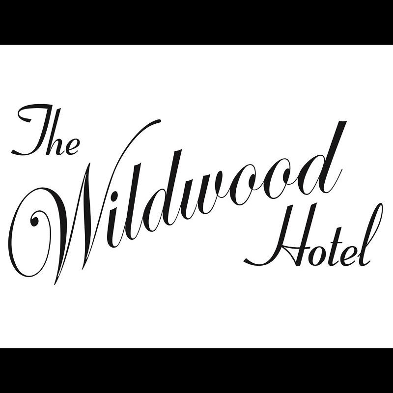 The Wildwood Hotel