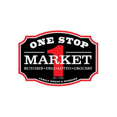 One Stop Market - East Hampton, NY 11937 - (631)324-6055   ShowMeLocal.com