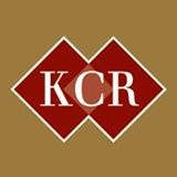 Katy Construction & Remodeling