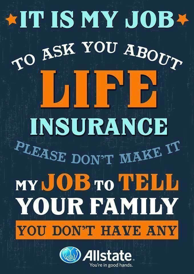 Allstate Careers Sign In >> Ryan Sanders: Allstate Insurance Coupons near me in Saint Louis | 8coupons