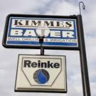 Kimmes-Bauer Well Drilling & Irrigation, Inc. - Hastings, MN - Well Drilling & Service