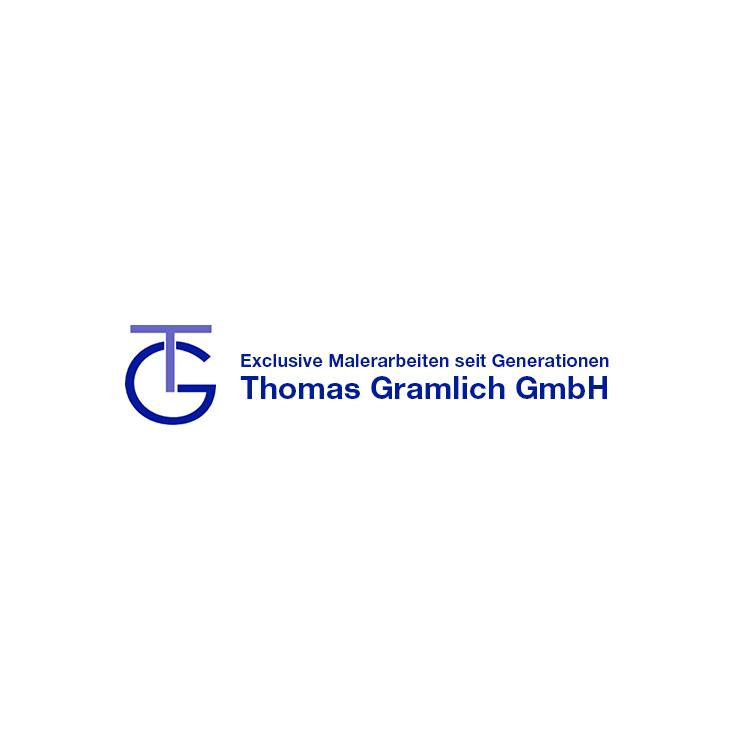 Bild zu Thomas Gramlich GmbH Malereibetrieb in Hamburg