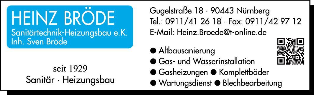 heinz br de e k heizung ger te und zubeh r kleinhandel n rnberg deutschland tel. Black Bedroom Furniture Sets. Home Design Ideas