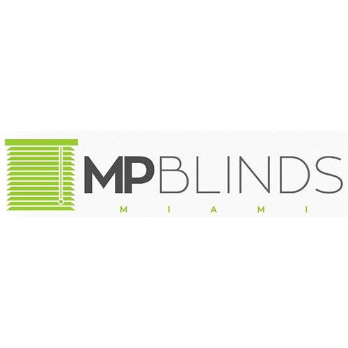MPBLINDS MIAMI - Doral, FL 33172 - (305)200-7449   ShowMeLocal.com