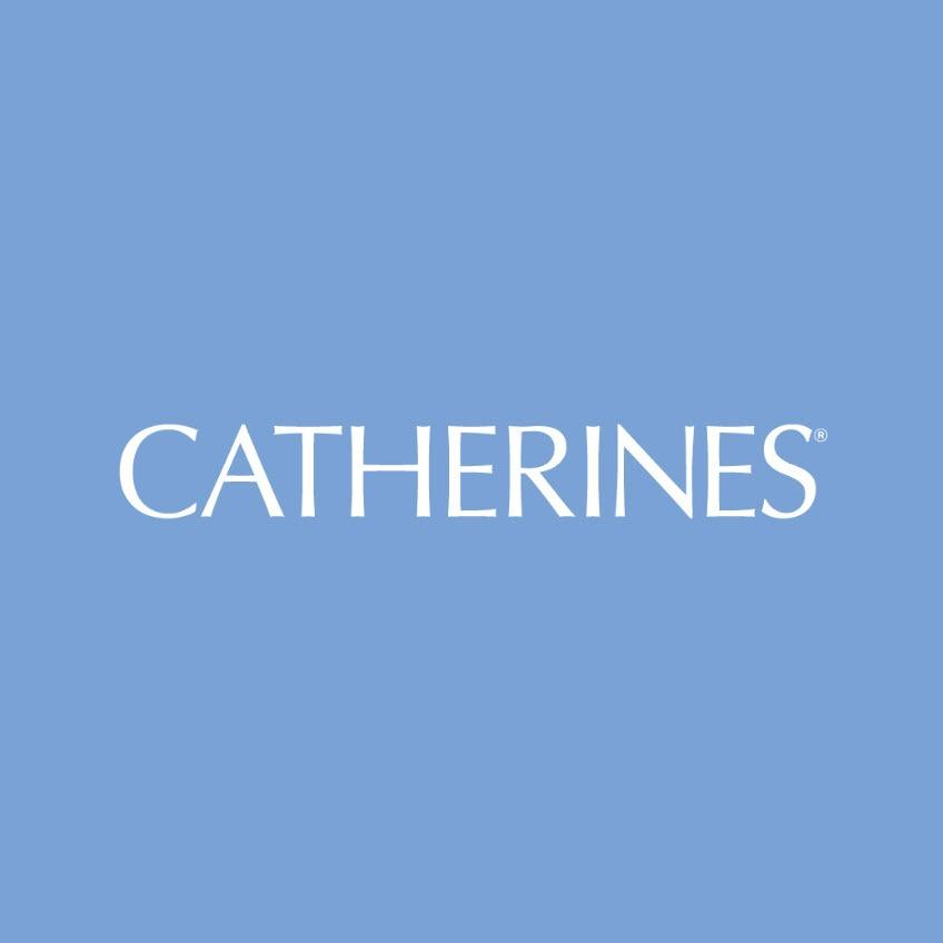 Catherines - Closed