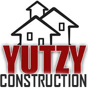 Yutzy Construction - Cedar Falls, IA 50613 - (563)203-4221 | ShowMeLocal.com