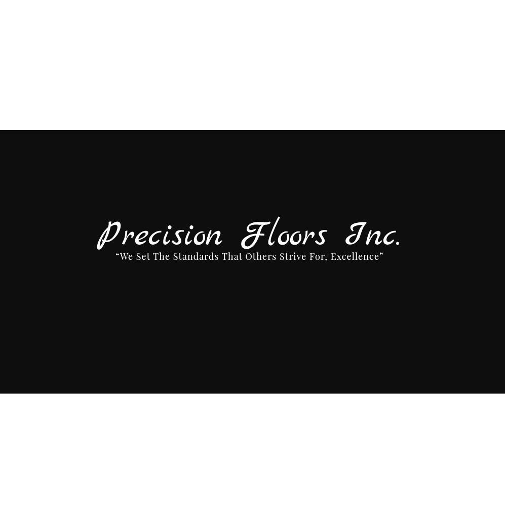 Precision Floors Inc.