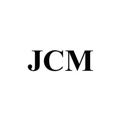 Joshua's Crossing Ministries LLC