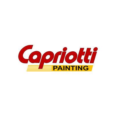 Capriotti Painting