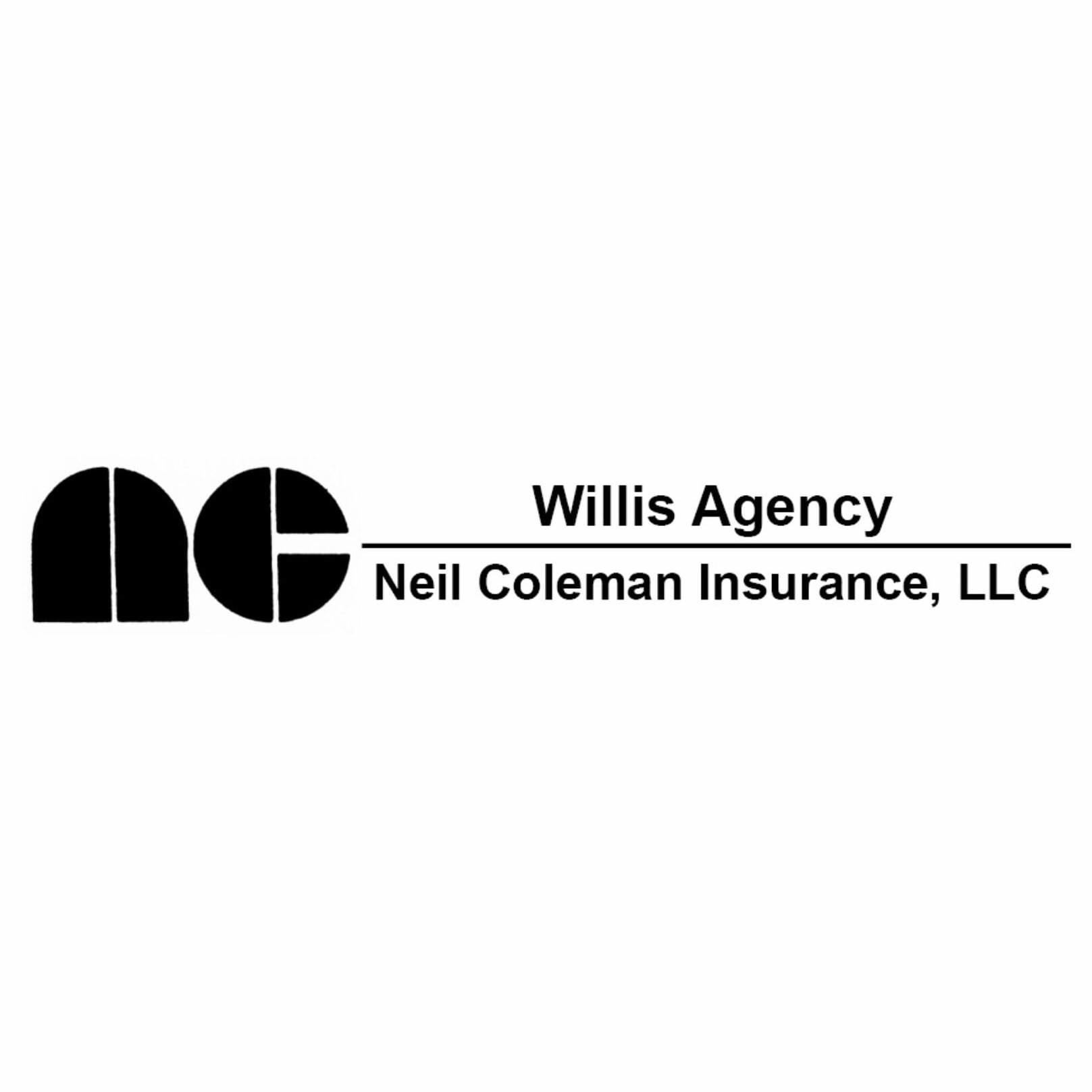 Willis Agency-Neil Coleman Insurance