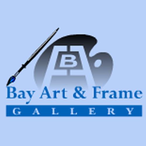 Bay Art & Frame - Panama City, FL - Commercial Artists