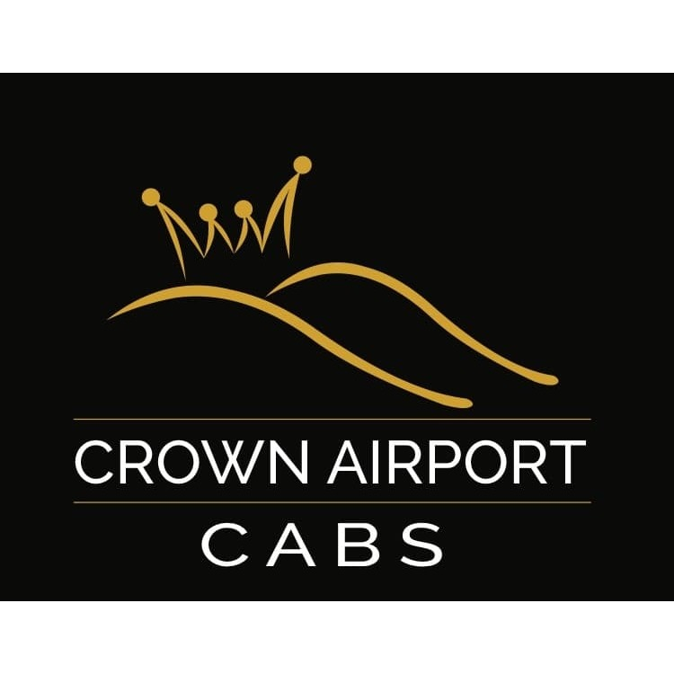 Crown Airport Cabs - Aylesbury, Buckinghamshire HP20 2PA - 01296 699761 | ShowMeLocal.com