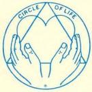 Center For A Balanced Life, Inc